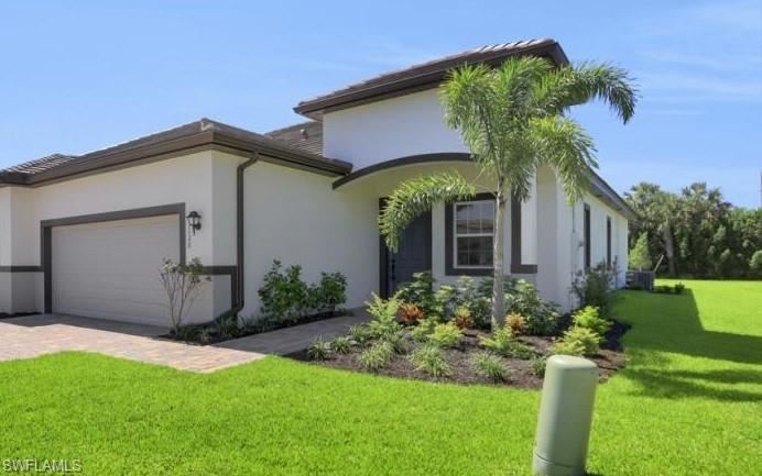 1120 S Town and River Drive, Fort Myers, FL 33919 - #: 218060251