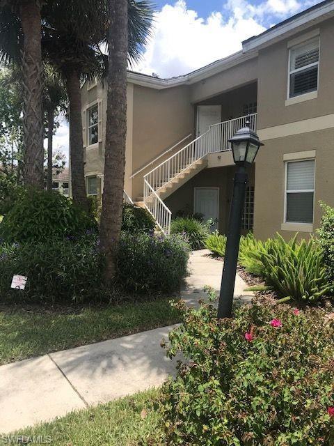 12065 Summergate Circle #201, Fort Myers, FL 33913 - #: 220039251