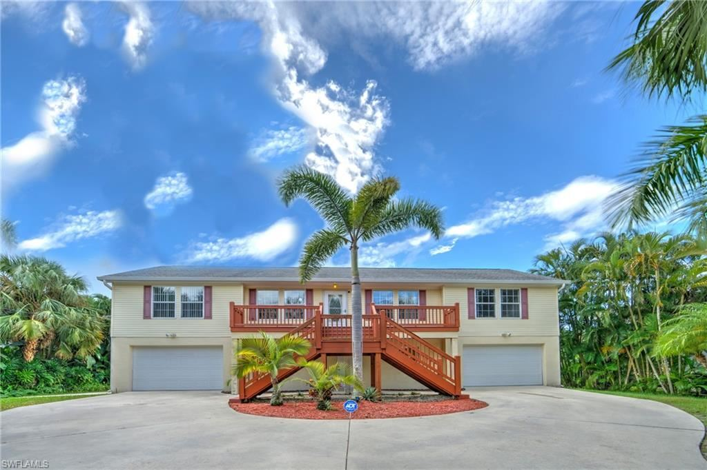 13291 Electron Drive, Fort Myers, FL 33908 - #: 220063251