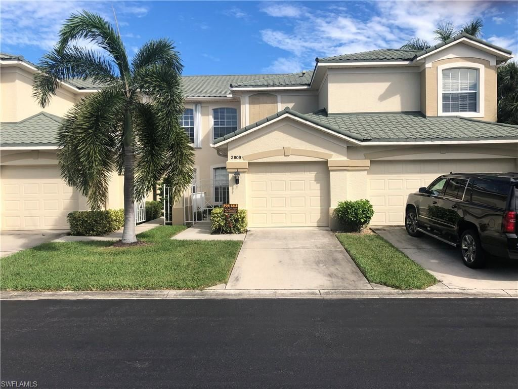 14511 Grande Cay Circle #2809, Fort Myers, FL 33908 - #: 220068251