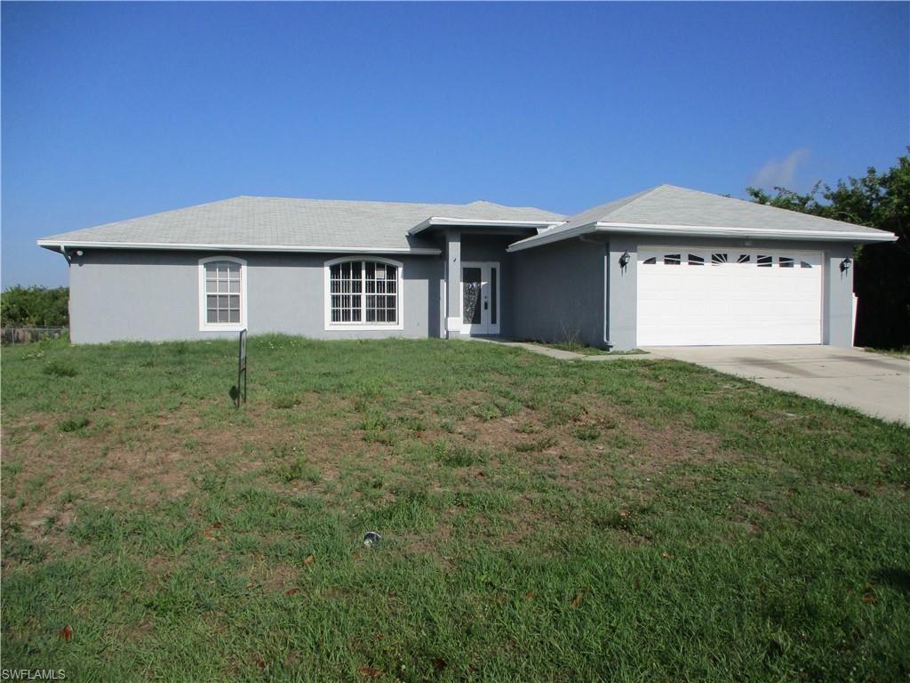 Lehigh Acres, FL 33971