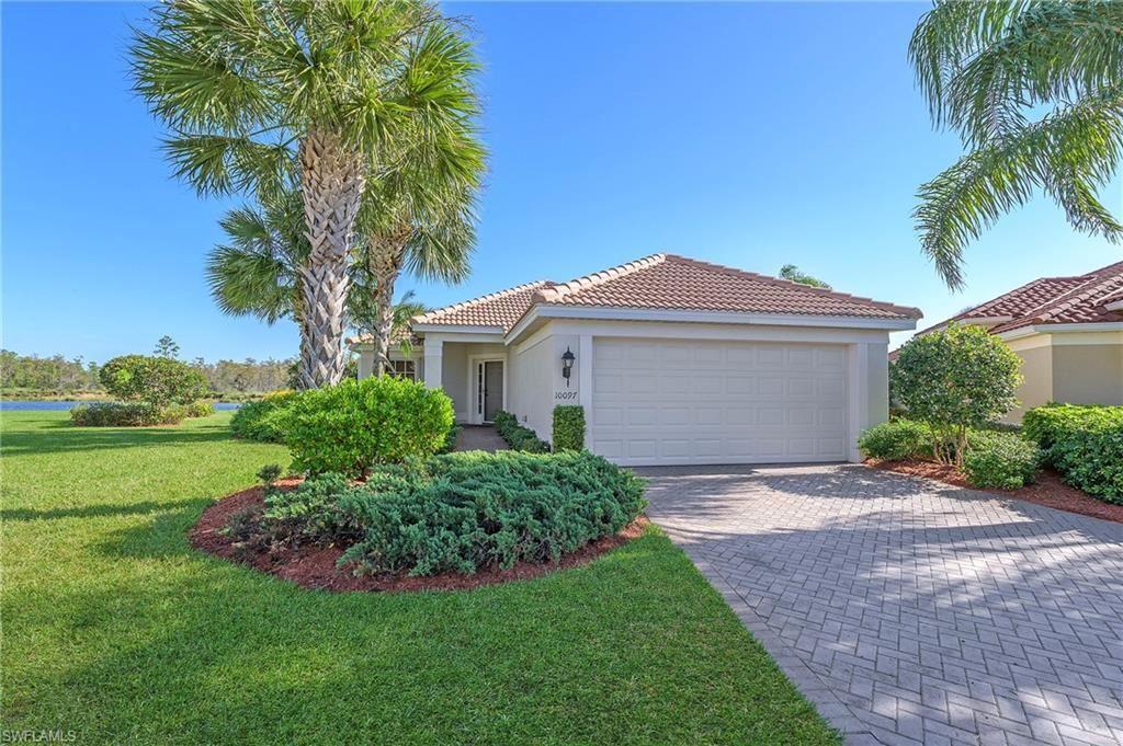 10097 Oakhurst Way, Fort Myers, FL 33913 - #: 220074252