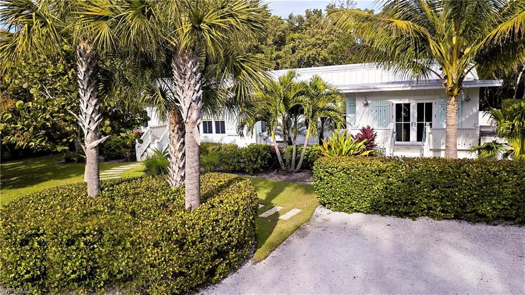 1121 Skiff Place, Sanibel, FL 33957 - #: 220021253