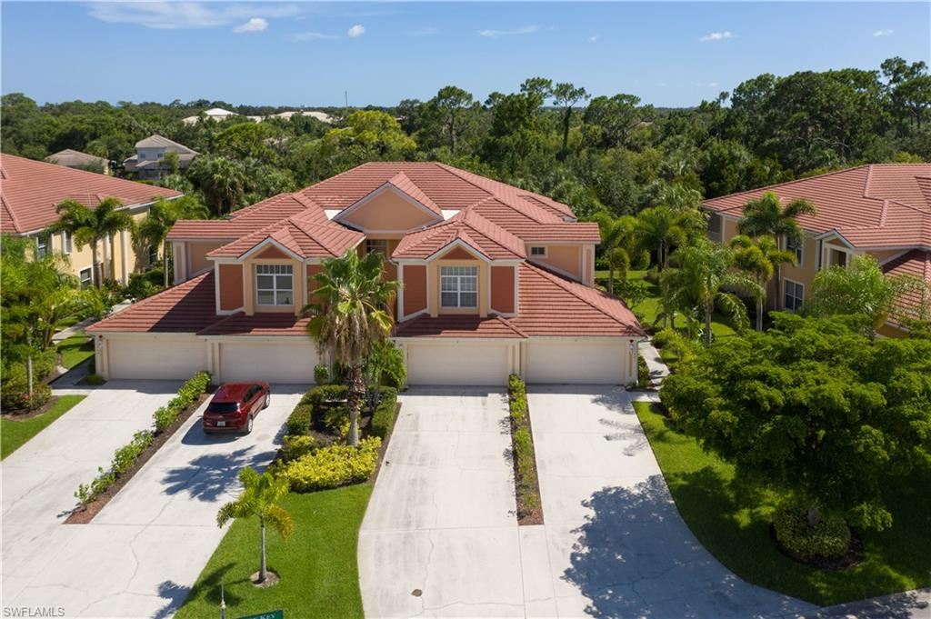 13001 Sandy Key Bend #1004, North Fort Myers, FL 33903 - #: 220040254