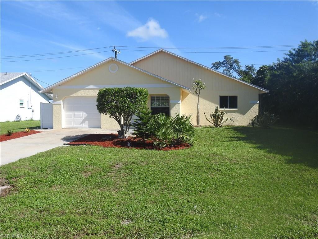 11817 Forest Mere Drive, Bonita Springs, FL 34135 - #: 220054254
