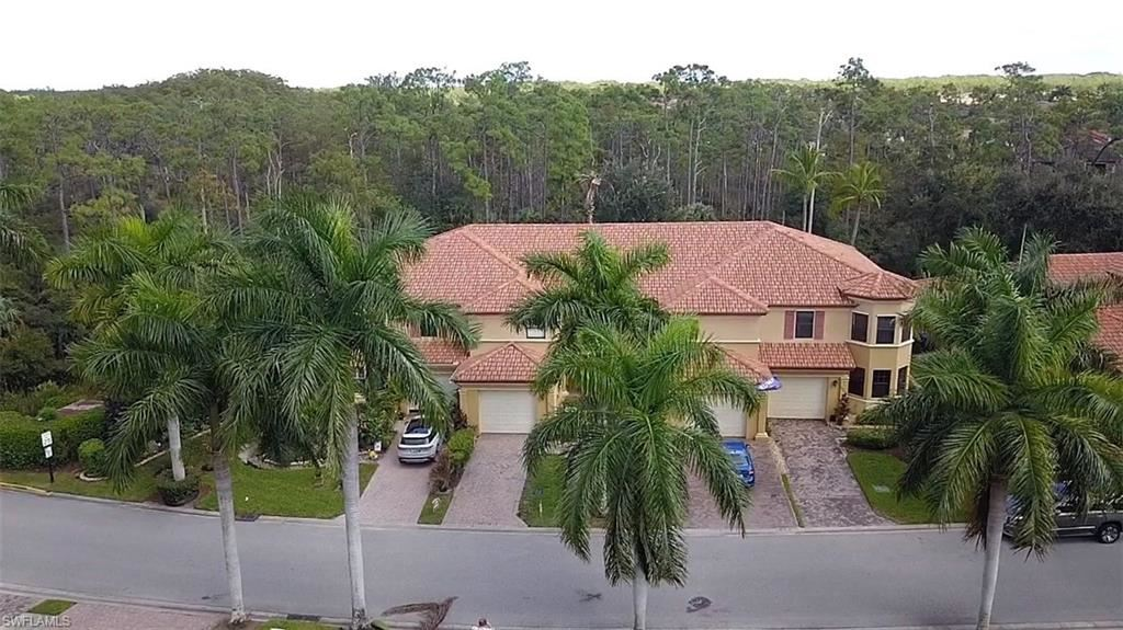 9039 Water Tupelo Road, Fort Myers, FL 33912 - #: 220060254