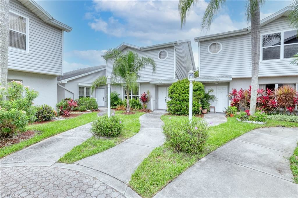 14458 Cypress Trace Court, Fort Myers, FL 33919 - #: 221036256