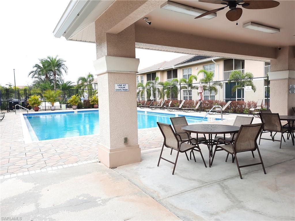 8555 Bernwood Cove Loop #107, Fort Myers, FL 33966 - #: 220082257