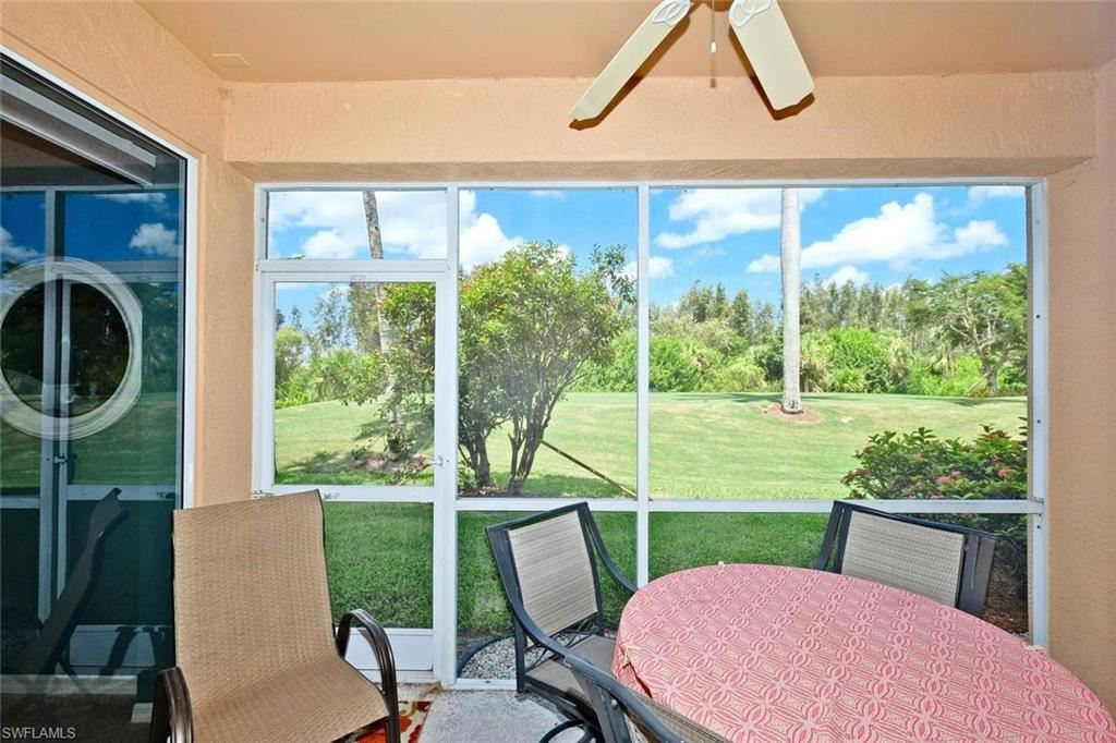 16430 Millstone Circle #104, Fort Myers, FL 33908 - #: 221015257