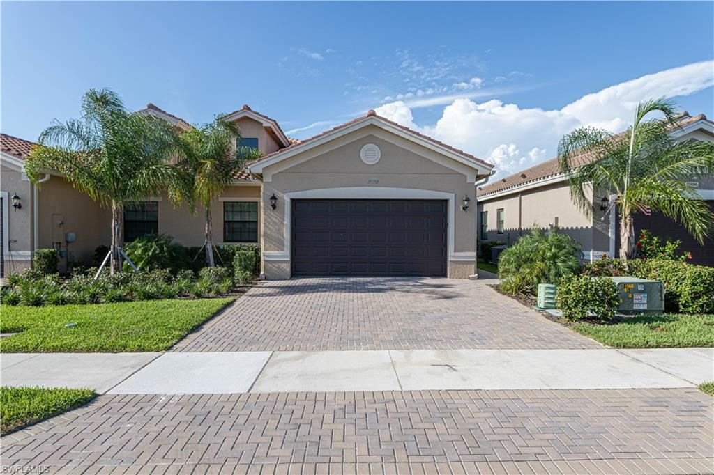 11892 Lakewood Preserve Place, Fort Myers, FL 33913 - #: 221034260