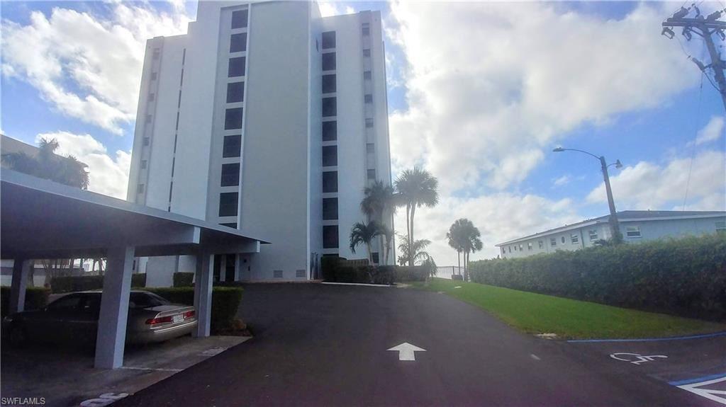 3300 N Key Drive #1E, North Fort Myers, FL 33903 - #: 220003261