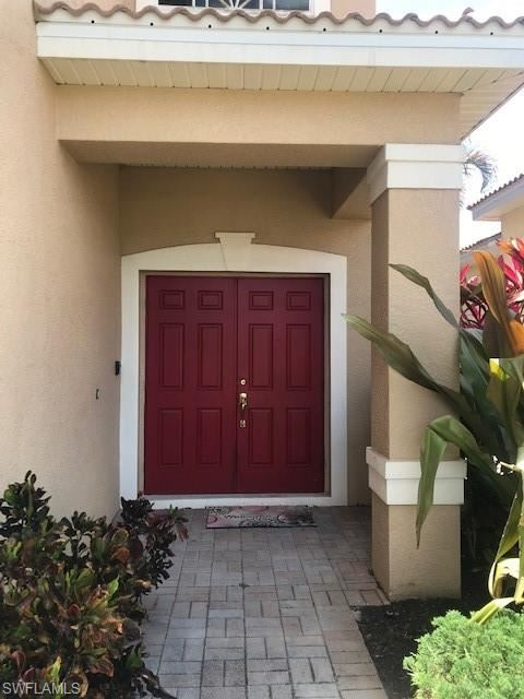 Photo of 9059 Spring Mountain Way, FORT MYERS, FL 33908 (MLS # 220030261)