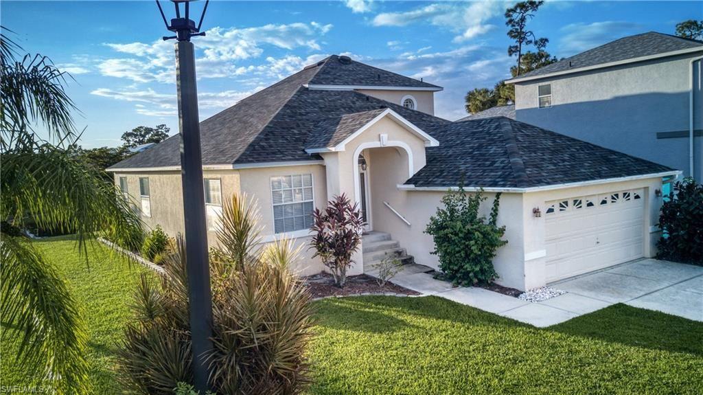 6064 Montego Bay Loop, Fort Myers, FL 33908 - #: 220069261