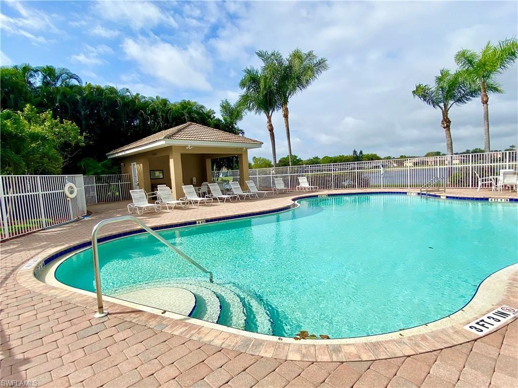 17565 Holly Oak Avenue, Fort Myers, FL 33967 - #: 221003261