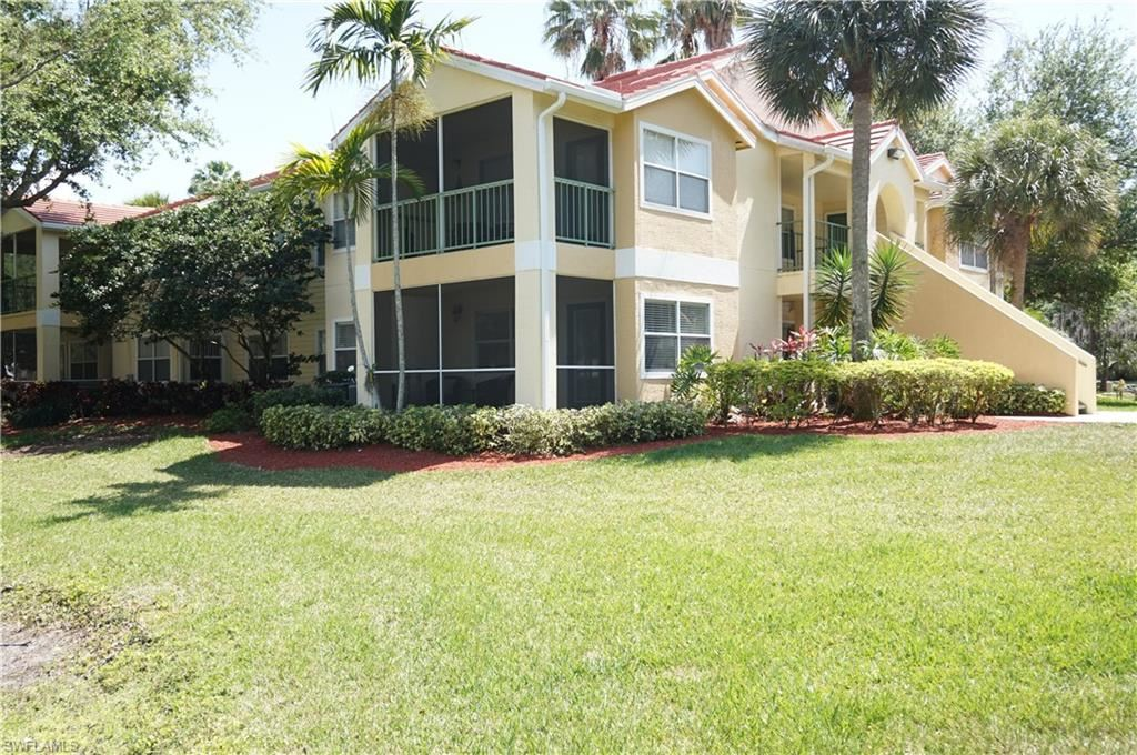 12720 Equestrian Circle #2708, Fort Myers, FL 33907 - #: 221023261