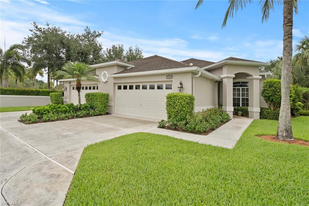 7209 Winkler Road, Fort Myers, FL 33919 - #: 220036263