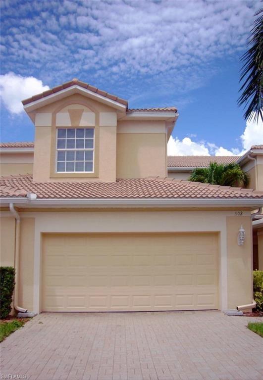 6081 Jonathans Bay Circle #502, Fort Myers, FL 33908 - #: 221006263