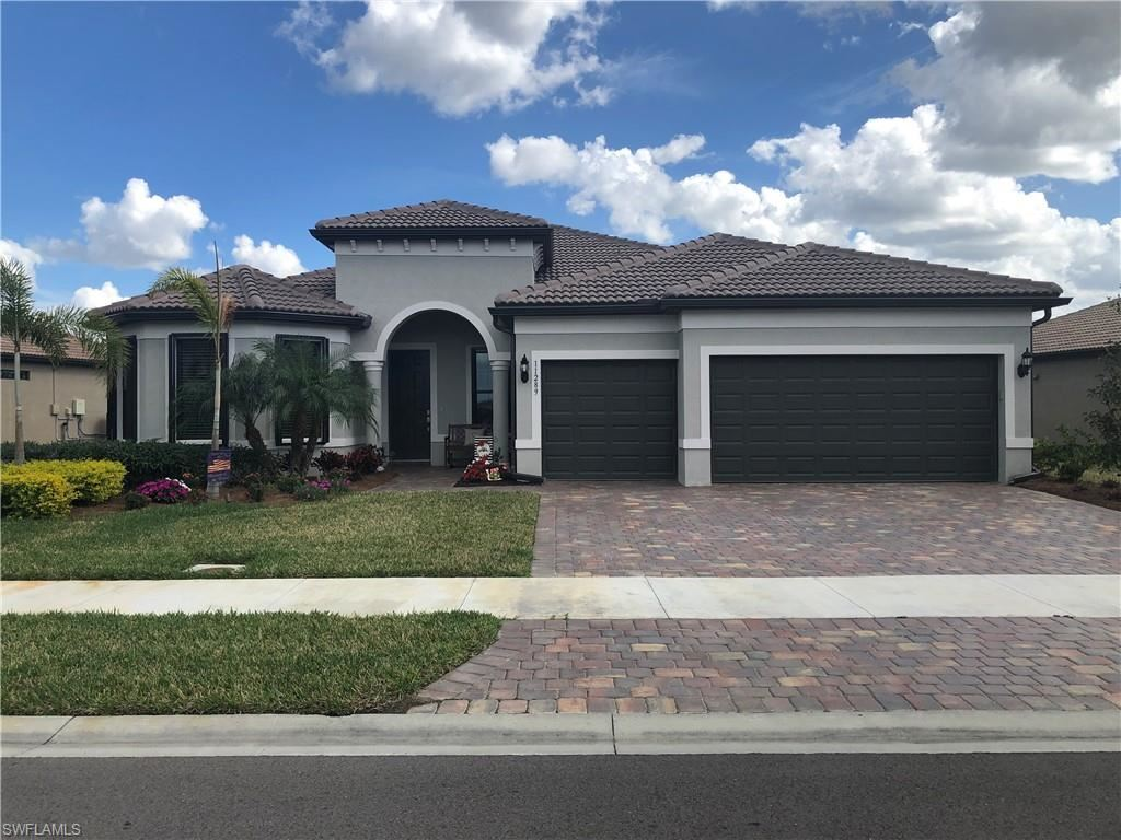 11289 Thurston Chase, Fort Myers, FL 33913 - #: 221011263