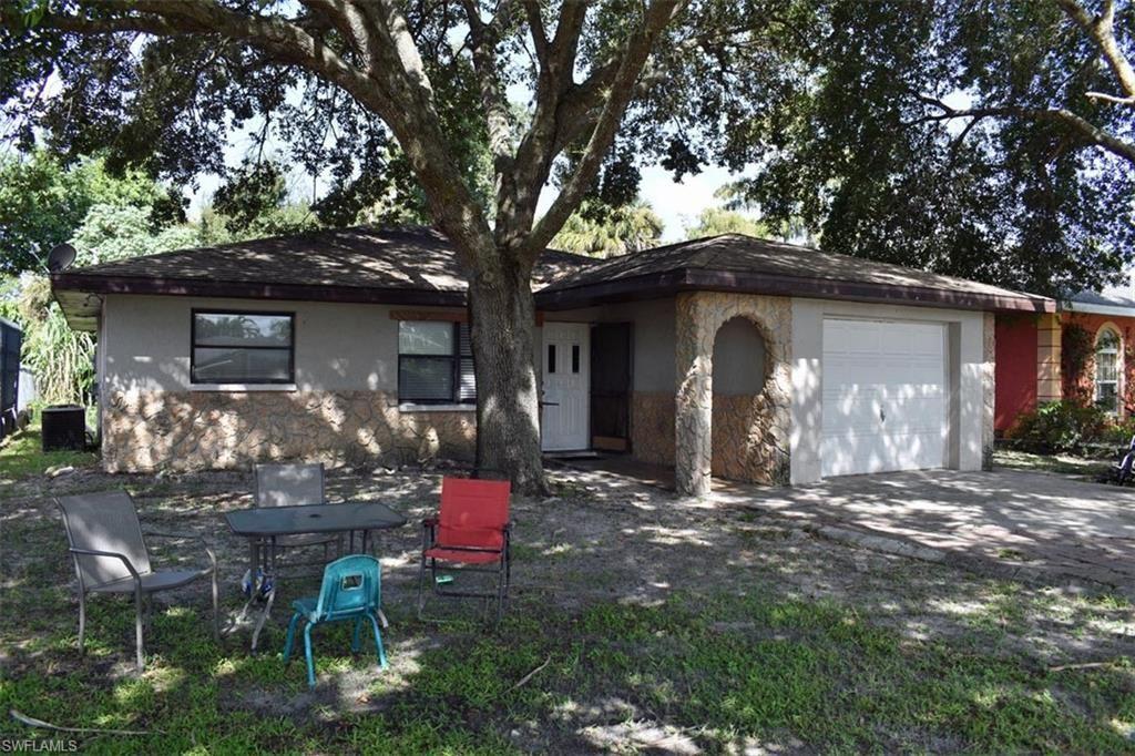 26370 Sherwood Lane, Bonita Springs, FL 34135 - #: 220055264
