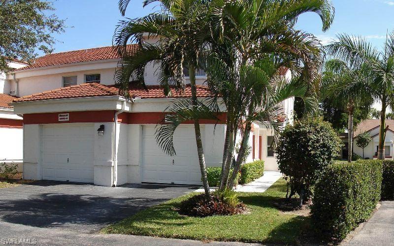 13290 Medinah Circle W #8, Fort Myers, FL 33907 - #: 221016264