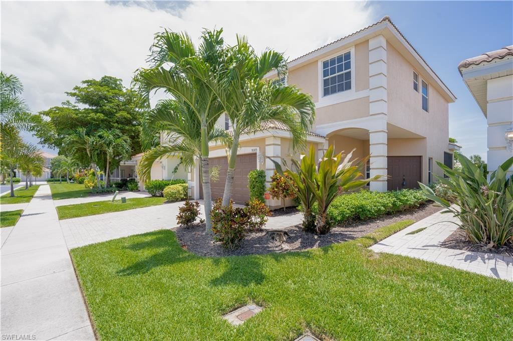 9089 Red Canyon Drive, Fort Myers, FL 33908 - #: 221052264
