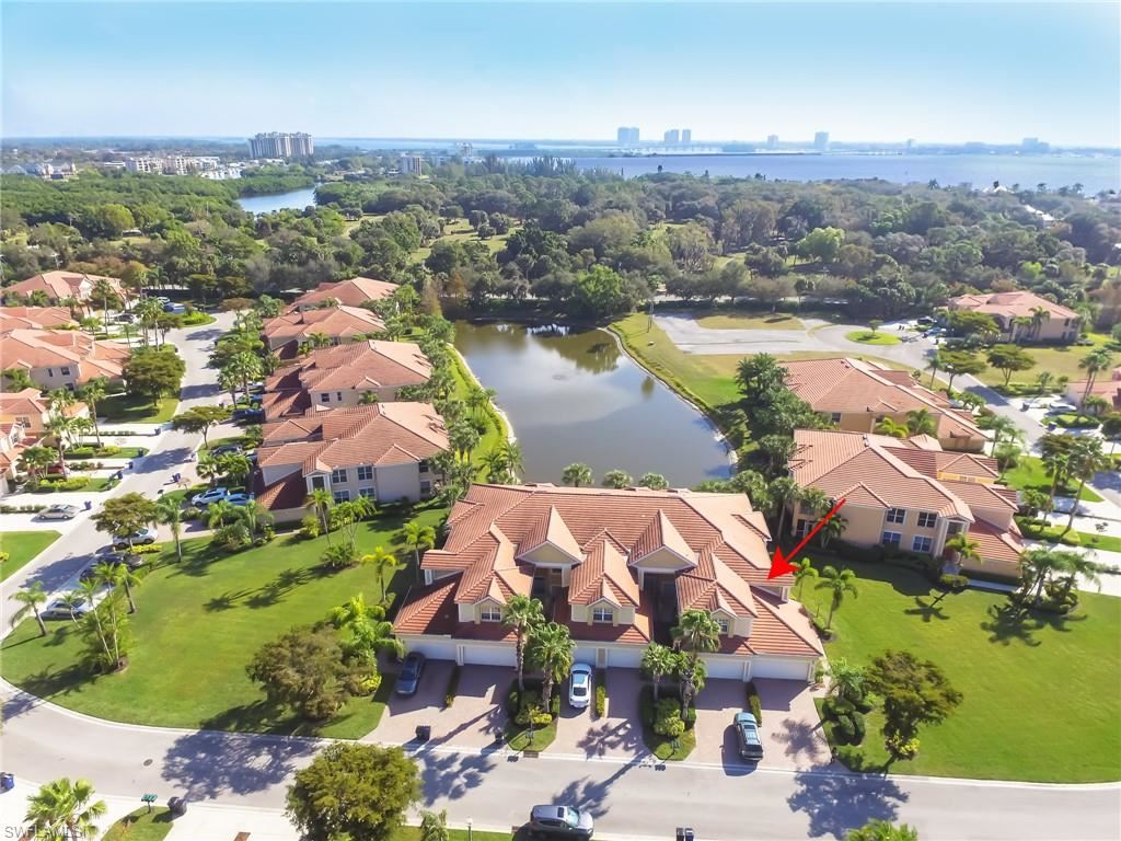 3131 Sea Trawler Bend #2006, North Fort Myers, FL 33903 - #: 221004266