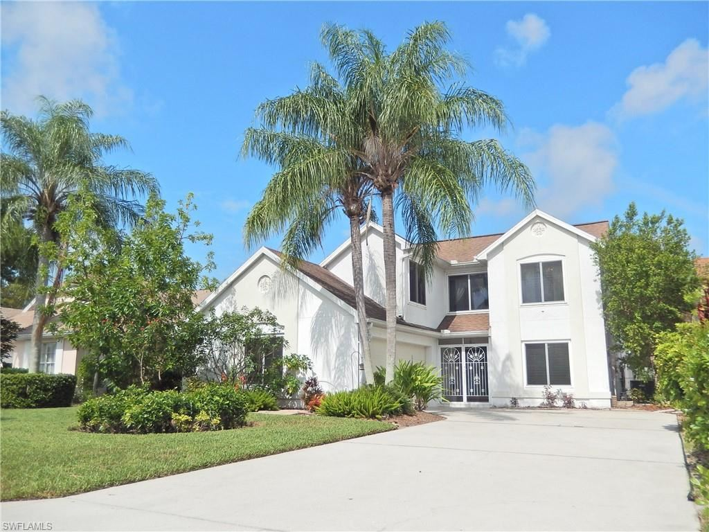 15220 Cricket Lane, Fort Myers, FL 33919 - #: 220034267
