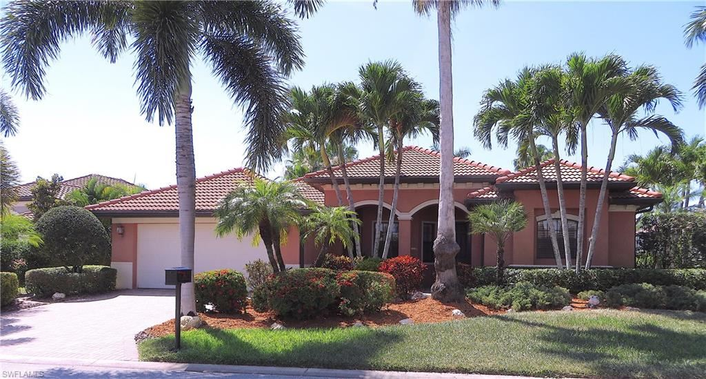 12530 Astor Place, Fort Myers, FL 33913 - #: 221040267