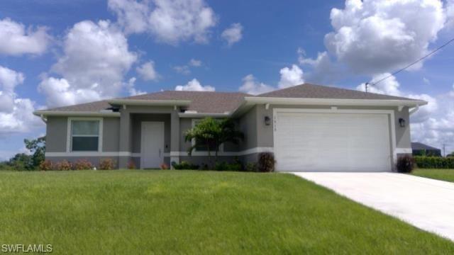 3716 7th Street SW, Lehigh Acres, FL 33976 - #: 221033269