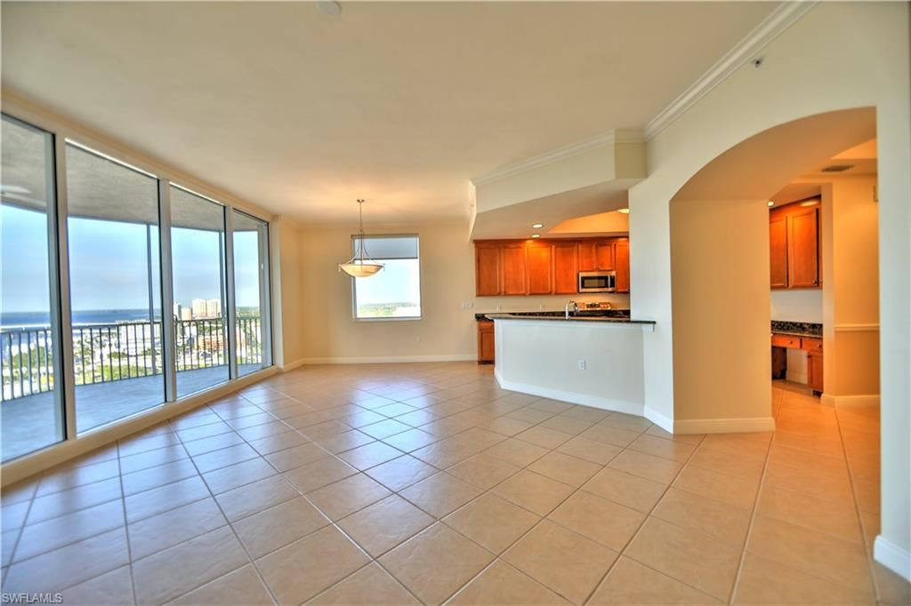 2090 W First Street #2306, Fort Myers, FL 33901 - #: 221019271
