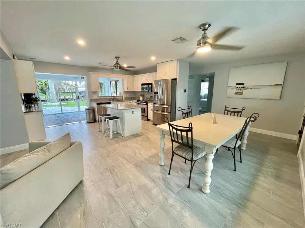 1125 Lenox Court, Cape Coral, FL 33904 - #: 221059271