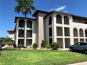 Photo of 6102 Whiskey Creek DR 204 #204, FORT MYERS, FL 33919 (MLS # 219049272)