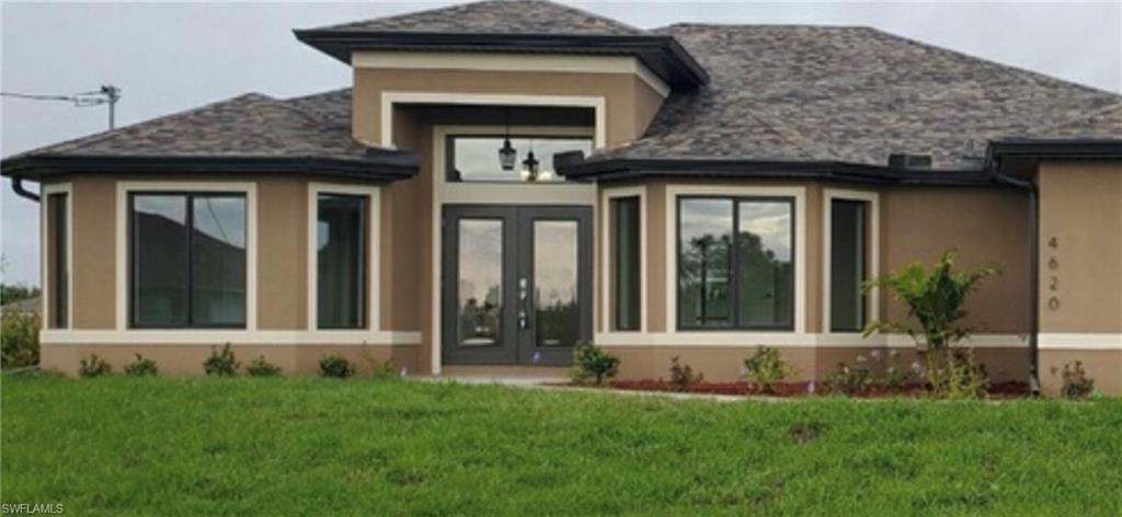 7834 17th Place, La Belle, FL 33935 - #: 220051272