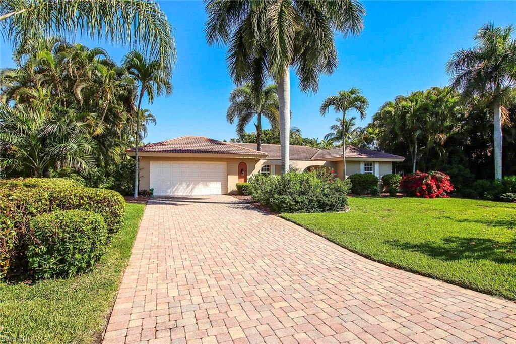 820 Angel Wing Drive, Sanibel, FL 33957 - #: 221028274