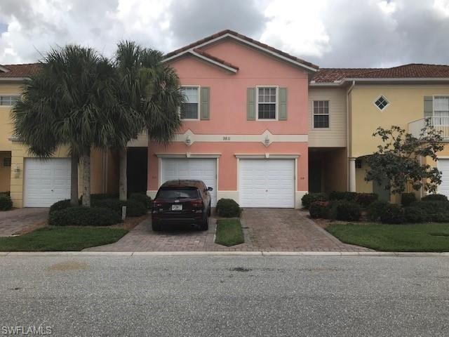 9811 Bodego Way #104, Fort Myers, FL 33908 - #: 221048274