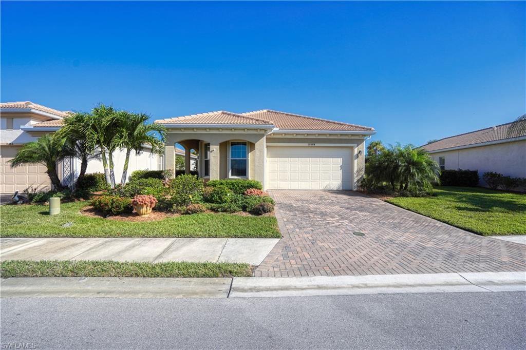 10384 Materita Drive, Fort Myers, FL 33913 - #: 221025276