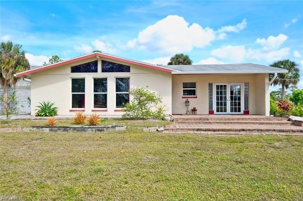 Fort Myers, FL 33905