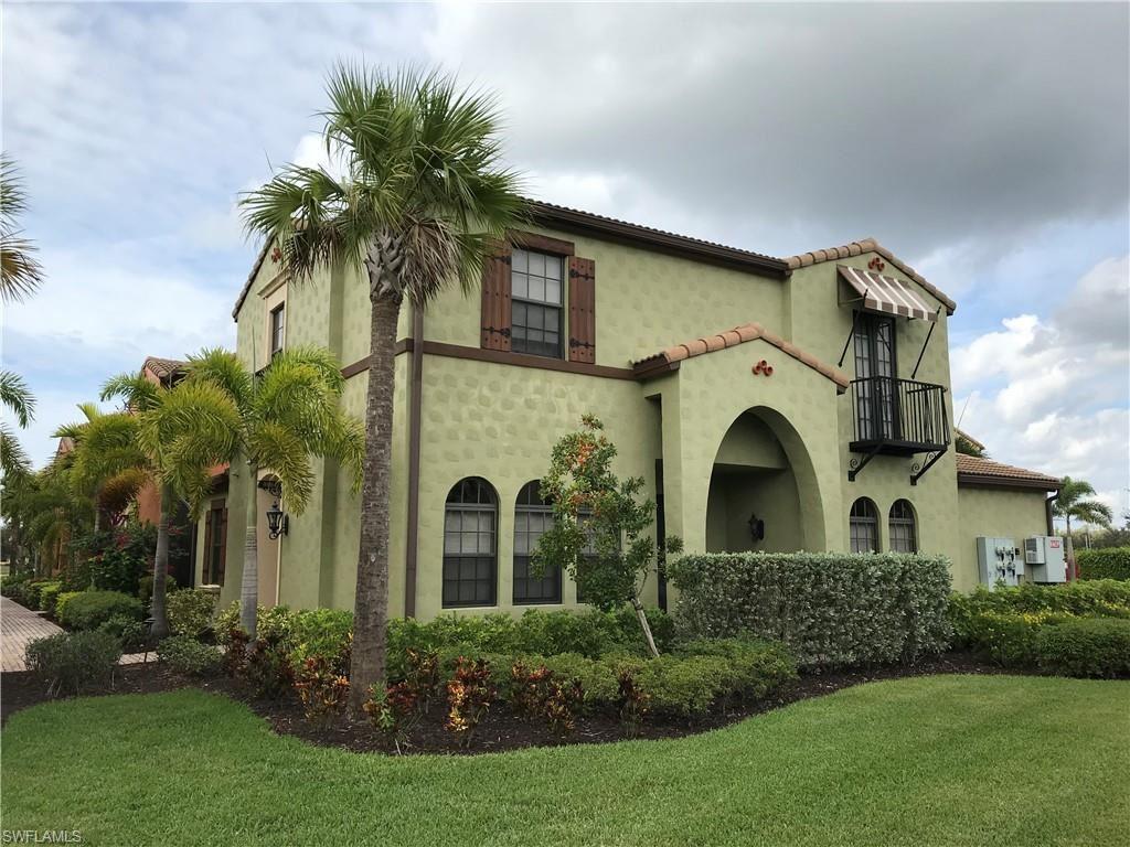 11850 Liana Street #9004, Fort Myers, FL 33912 - #: 220030277