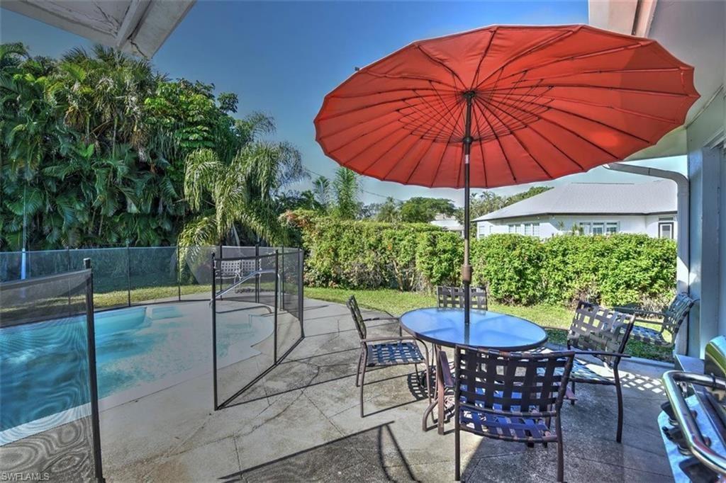 3472 Mcgregor Boulevard, Fort Myers, FL 33901 - #: 220079277
