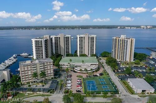 1900 Virginia Avenue #401, Fort Myers, FL 33901 - #: 221000278