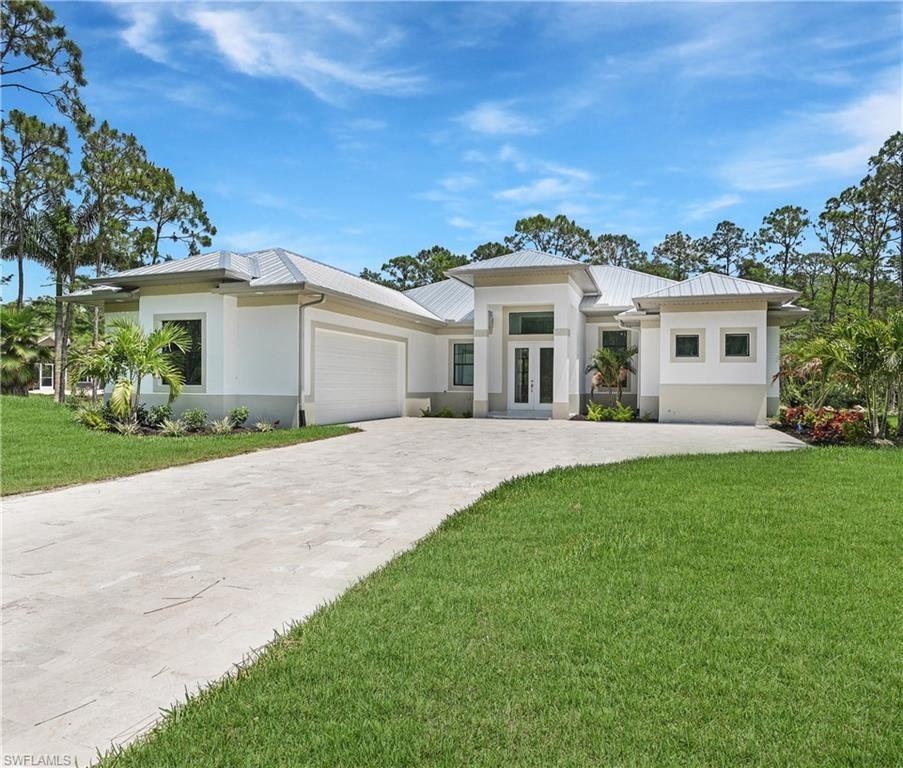 24231 Dietz Drive, Bonita Springs, FL 34135 - #: 220026279