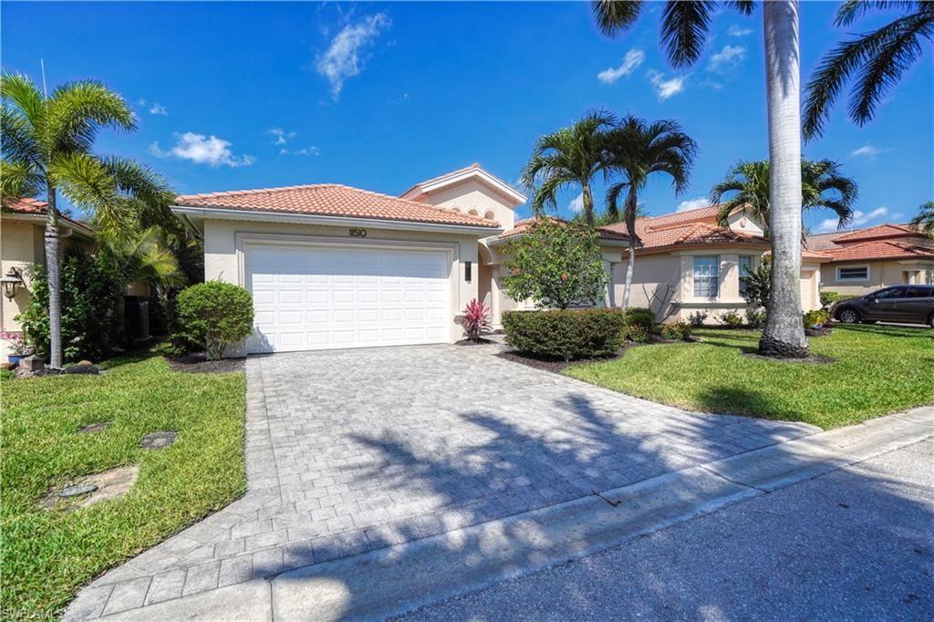 11510 Axis Deer Lane, Fort Myers, FL 33966 - #: 221027279