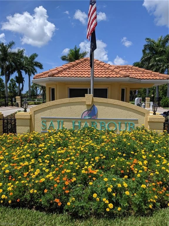 16228 Via Solera Circle #102, Fort Myers, FL 33908 - #: 221053280