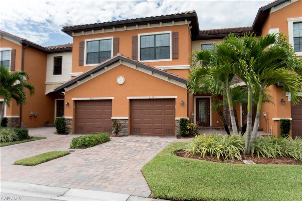8127 Summerfield Street, Fort Myers, FL 33919 - #: 220046281