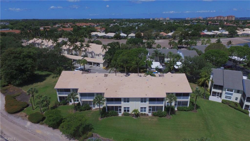 14999 Rivers Edge Court #C1, Fort Myers, FL 33908 - #: 220030282