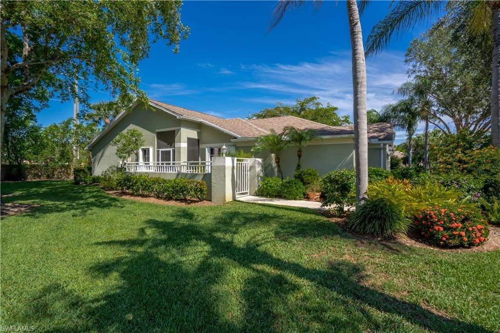 9283 Coral Isle Way, Fort Myers, FL 33919 - #: 220028283