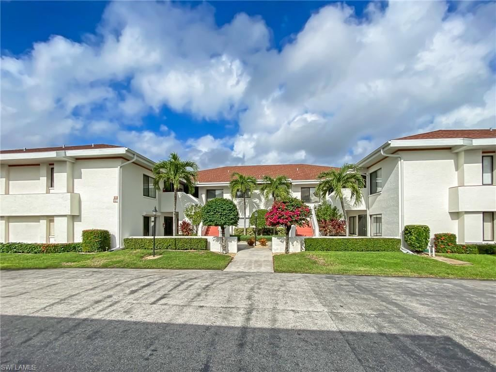 1792 Augusta Drive #101, Fort Myers, FL 33907 - #: 220072283