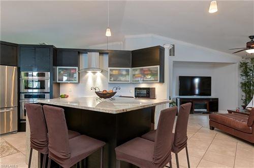 Photo of 27 NE 11th Place, CAPE CORAL, FL 33909 (MLS # 221051284)