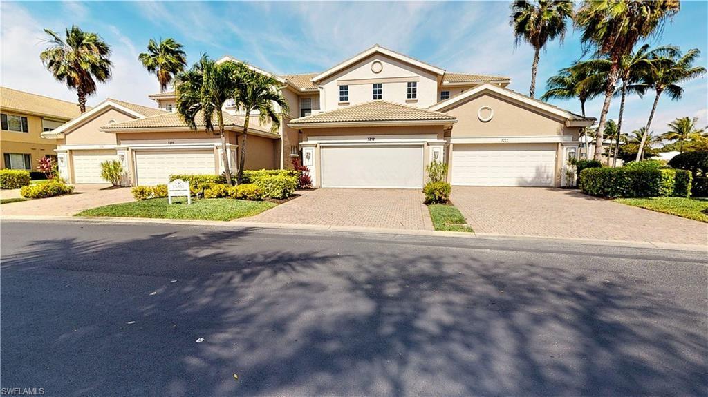 13881 Lake Mahogany Boulevard #3212, Fort Myers, FL 33907 - #: 220016285