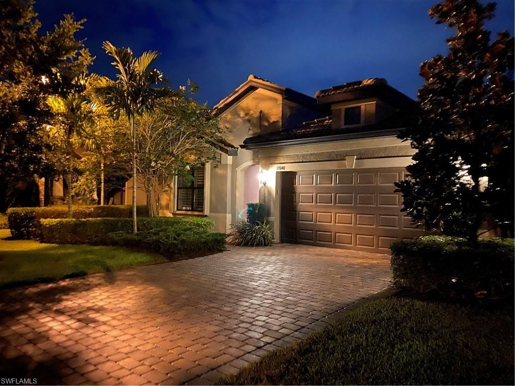 12040 Winfield Circle, Fort Myers, FL 33966 - #: 221043285